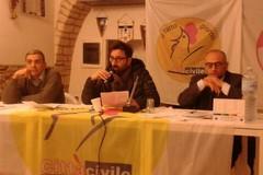 Il 29 novembre c'è il V Congresso di Città Civile