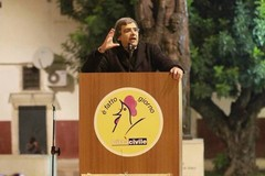Pasquale Vitagliano risponde alle dichiarazioni del sindaco Gemmato durante l'ultimo consiglio comunale