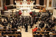 """Il Gran Concerto dell'Epifania chiude il cartellone di """"Natale in Città"""""""