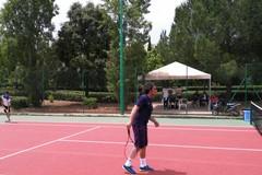 """Tennis, al via il torneo nazionale """"Città di Terlizzi"""""""