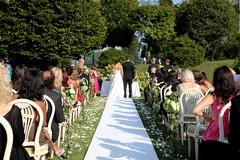 Matrimoni e cerimonie: la Puglia è pronta a ripartire