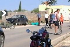 Incidenti stradali, la sp 231 tra le più pericolose della città metropolitana di Bari