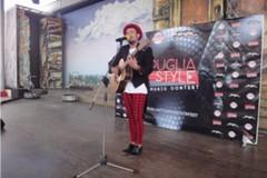 Sabato la finale del Puglia Style Music Contest