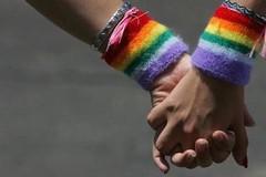 """C. S. A. Fronte dei Ribelli: """"Guastamacchia, Lacassa e Damascelli dimenticano i morti per l'omofobia"""""""