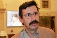 Francesco Picca lascia la guida della Pinacoteca M. de Napoli