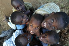 Nasce Maisha onlus, un ponte tra Terlizzi e il Kenya
