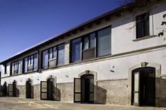 Progetto Open Coesione: c'è anche il Liceo Classico C. Sylos