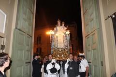 Madonna del Rosario, ecco il programma