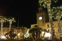Via al cartellone natalizio varato dall'Amministrazione di Terlizzi. Il  programma