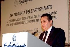 Sgherza (Confartigianato): «Attività produttive bersagliati. Stop vessazioni contro artigiani»