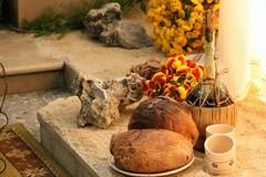 Altari pronti: dalle Quarantore al Giovedì Santo