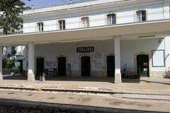 Ferrotramviaria, ancora linee cancellate sulla Bari Nord