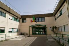 Scuola viale Indipendenza, ancora vandali in azione