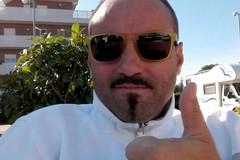 Commozione per la scomparsa di Giuseppe Volpe, poliziotto terlizzese esempio di abnegazione