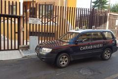 Presa la banda dei furti d'auto, agivano anche a Terlizzi