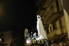 Oggi Terlizzi celebra la Solennità della Madonna di Lourdes