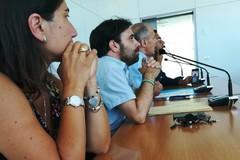 Mercatone Uno, Volpe e Bavaro chiedono fondi straordinari della Regione per i cassintegrati