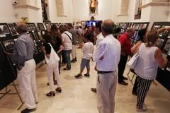 Più di cent'anni di scatti in una mostra che racconta la Festa Maggiore