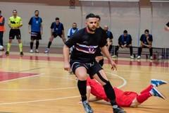Il Futsal Terlizzi cala il poker: Mimmo Salamina è la quarta conferma