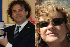 """Nuovi dirigenti alla """"don Pietro Pappagallo"""" e alla """"San Giovanni Bosco"""""""