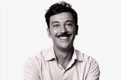 Michelangelo De Palma si racconta in un'intervista a TerlizziViva
