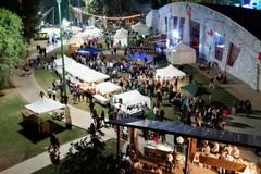 """Ghuimmireggae Festival"": buona la prima (LE FOTO)"