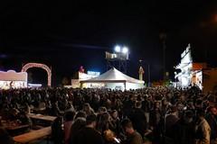Birramilandia, esordio con tanta gente. E stasera e domani si replica (FOTO)