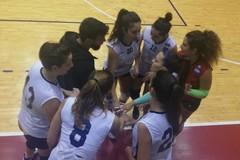 Amichevole prestigiosa: la New Volley Terlizzi sfida il Lavinia Group Trani