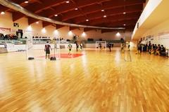 Il Futsal Terlizzi rifila un netto 6-1 al Poggiorsini