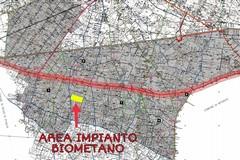 Impianto biogas Sorgenia: Legambiente Terlizzi chiede un percorso maggiormente partecipato
