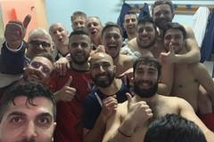 Settebello Futsal Terlizzi