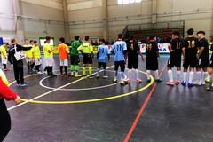 In casa Futsal e Polis Terlizzi c'è pessimismo per il ritorno in campo