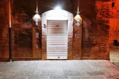 Gemmato dispone la chiusura dei distributori automatici a Terlizzi
