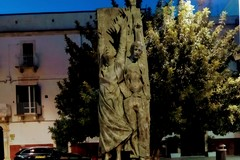L'ANPI Terlizzi ricorda i martiri delle Fosse Ardeatine