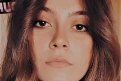 """""""Shades"""", il primo brano da cantautrice di Ornella Vitagliano"""