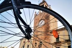 """""""Vivila in bici"""": domenica l'atteso appuntamento con """"Da Torre in Torri"""""""