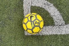 Diramate le date di inizio dei campionati di calcio a5
