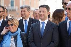 Vincenzo Vallarelli presenta la Festa Maggiore 2020 di Terlizzi. L'intervista esclusiva