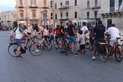 """Stasera sotto il caldo d'agosto il dodicesimo appuntamento con """"Vivila in bici"""""""