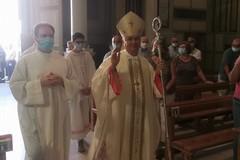 La Diocesi festeggia la Giornata della vita consacrata: Monsignor Cornacchia a Terlizzi