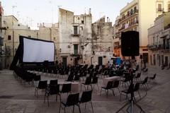 Pilates all'aperto, cinema nel borgo antico e visite guidate: entra nel vivo l'Estate terlizzese
