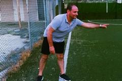 Polis Terlizzi: Luigi Volpe è il direttore sportivo