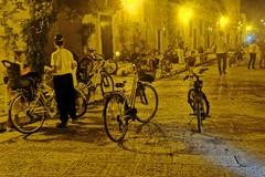 """Quella bella abitudine chiamata """"Vivila in bici"""""""