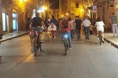 """La tredicesima volta di """"Vivila in bici"""" (FOTO)"""