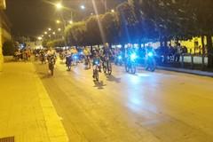 """La quattordicesima di """"Vivila in bici"""" (FOTO)"""