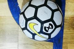 Sabato alle ore 16.00 torna in campo il Futsal Terlizzi