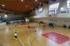 Il Futsal Terlizzi fa 13