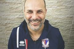 Francesco Rapicavoli: «Che si salvaguardi la salute di tutti ma anche il nostro intero movimento»