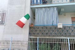 L'attesa è finita anche a Terlizzi: stasera c'è Italia-Svizzera