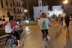 """Ultimo appuntamento al venerdì con """"Vivila in bici"""""""
